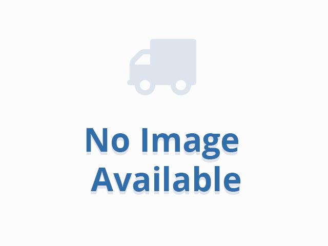 2017 Savana 2500,  Empty Cargo Van #6149 - photo 1